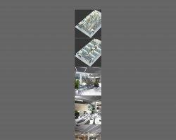 Архітектори Горбань. Проекти : сайт - http://grbn.pro