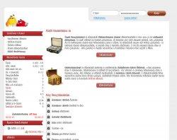 сар нового поколения : сайт - http://rbbux.ru