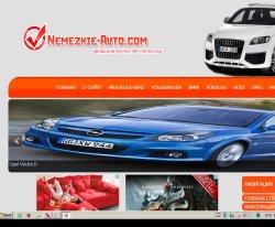 Німецькі Марки Автомобілів : сайт - http://nemezkie-avto.com/